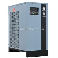 Refrigerated Compressed Air Dryer (CE certificate)