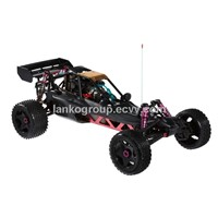 Remote Control Car,Toy
