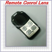 Remote control lens|poker cheating|micro headset| scanner|single scan|gamble cheat
