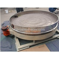 Rough Sieving Machine