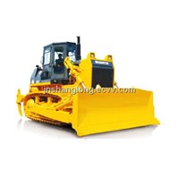 Shanntui Bulldozer SD32 with Ripper