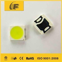 SMD 3528 Colorful LED