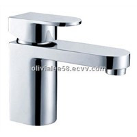 Sanitary ware brass bathroom water taps