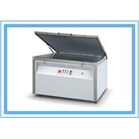 Screen Printing Exposure Machine