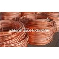 Sell Chromium Zirconium Copper Alloy (CuCrZr alloy) rods, coils, wires