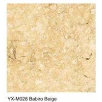 Sell Granite Tiles, Granite Slabs
