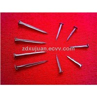 Shoe Tack Nails/ Blue Shoe Tack/ Shoe Nails