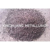 Silicon manganese Powder