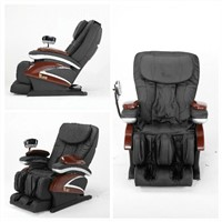 Simple massage chair RK-2106G TV shopping