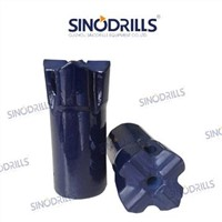 Sinodrills Cross Bit