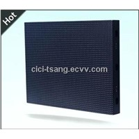 Smd 3in1 3528 Rgb Led Screen Panel P3 P4 P5 Indoor Video Full Color Rgb Led Display Screen P5