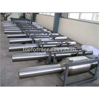 Stabilizer Forging