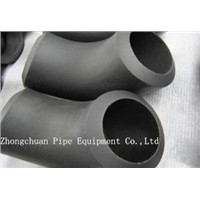 Steel Elbow (DN15--DN1500)