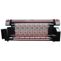 Sublimation Textile Printer,direct fabric printer