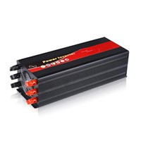 Sun Gold Power 600W DC to AC Pure Sine Wave Power Inverter