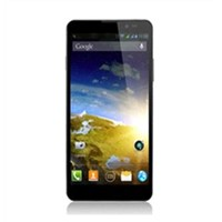 T200 OCTA-Core Smart Phone