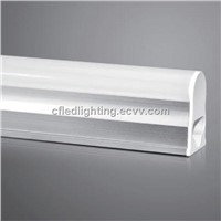 T5 LED Tube Light Metal