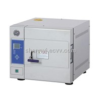 Table Top Steam Sterilizer Autoclave