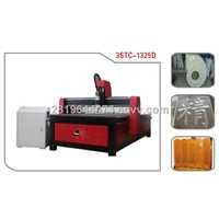 TC-1325 ADVERTISING CNC ROUTER MACHINE
