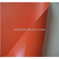 PVC Coated Fabric Tarpaulin for Flexitank,Watertank,Portable Container
