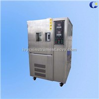 Temperature Humidity Test Chamber for Environment test
