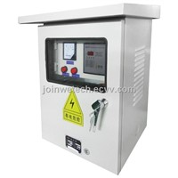 Factory Supply Smart  Power Saver with Auto-Control System