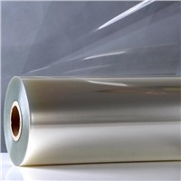 Transparent  3D Lenticular lens Sheets for Posters,Cards