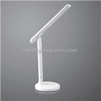 USB LED Table Light