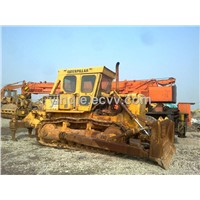 Used Caterpillar D7G Bulldzoer
