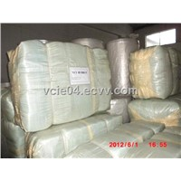 VCI packaging film