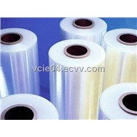 VCI stretch wrapping film