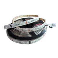 Digital LED Flexible Strip Light TM1812 32led/m