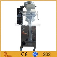 Vertical Granule Packing Machine,Bag Packaging Machine