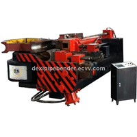 W27YPC-159 Pipe Bender Machine