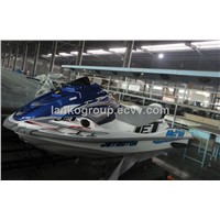 WATER CRAFT / JET SKI / WATER SCOOTER / PERSONAL WATERCRAFT