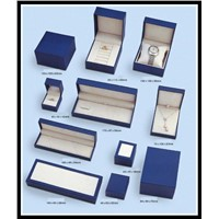 Wholesale Jewellery Gift Boxes