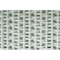Woven Dryer Screen with Plat Monofilaments