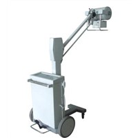 X-ray Machine - Medical Equipment
