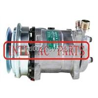 auto ac compressor Products Catalog - International Auto