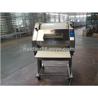 bakery equipment french bread moulder