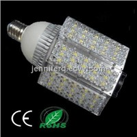 bat-wing led street light 50W E40/E27 with CE and RoHS