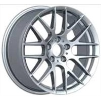 car alloy wheel rim for bmw