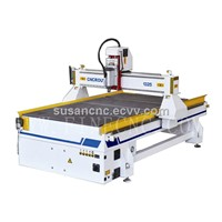 china wood carving machine cheap cnc router machine