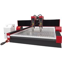 cnc engraving machine marble cutter