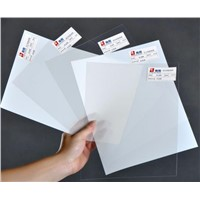 electrical insulation material , insulation paper dmd