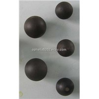 forged grinding steel balls for sale