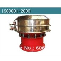 free shipping Larger Entrance Vibration Sieve for fruit juice