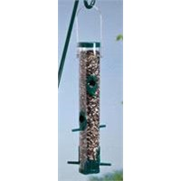 Good Grade Tube for Bird Feeding