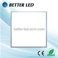 High Bright LED False Ceiling Lights LED Pnel Light with CE Rohs