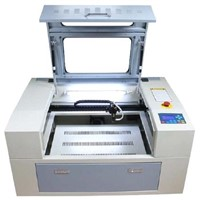 high precision portable and desktop mini laser engraving machine
